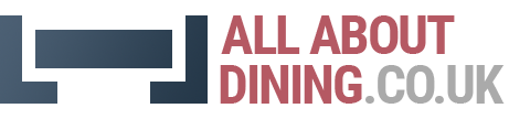 All About Dining